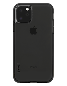 0008328 Skech Iphone 11 Pro Duo 300 1.png