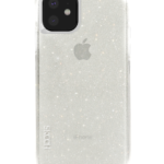 0008375 Skech Iphone 11 Matrix Sparkle 600 1.png