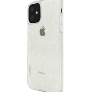 0008377 Skech Iphone 11 Matrix Sparkle 1 1.png
