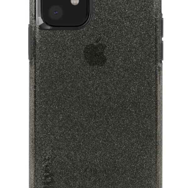 0008383 Skech Iphone 11 Matrix Sparkle 1 1.png