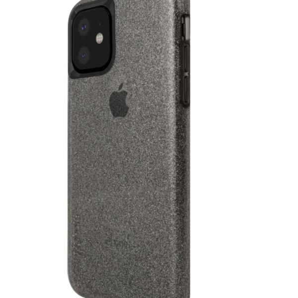 0008387 Skech Iphone 11 Matrix Sparkle 1 1.png