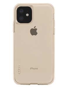 0008395 Skech Iphone 11 Duo 300 1.png