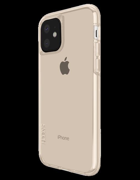 0008397 Skech Iphone 11 Duo 600 1.png