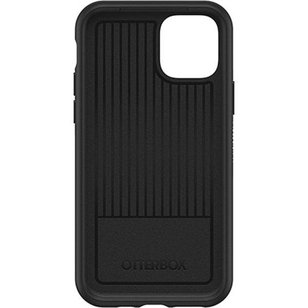0008473 Otterbox Iphone 11 Pro Symmetry 600 1.jpeg