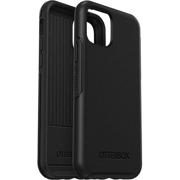 0008474 Otterbox Iphone 11 Pro Symmetry 600 1.jpeg