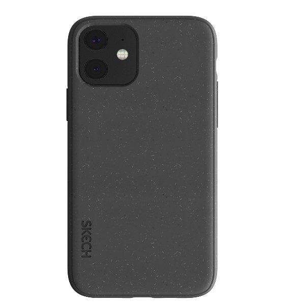 0008778 Skech Iphone 11 Bio Case 1 1.jpg