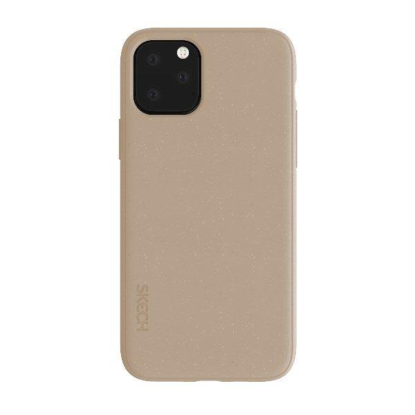 0008782 Skech Iphone 11 Pro Bio Case חום 1.jpg