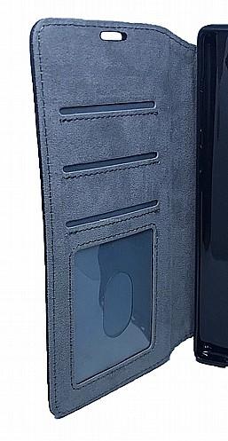 01 04 Redmi 6pro W 08112018200810 Large 1.jpg