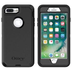 04 Otterbox Defender Series Tough Case For Apple Iphone 7 Plus Black.jpg