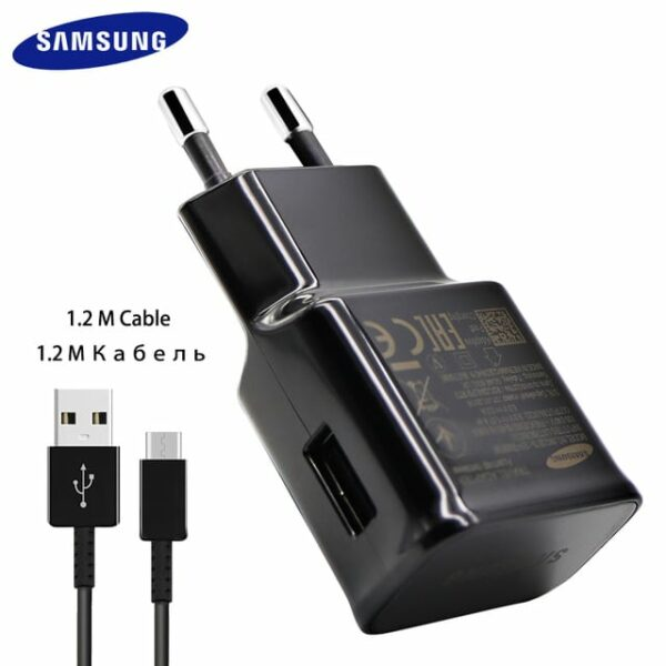 100 Original Samsung Galaxy S8 S8 Plus Fast Charger Type C Adaptive Quick Charger Eu Us 1.jpg 640x640 1.jpg