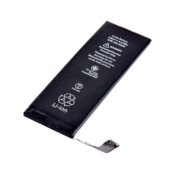 10025 Full Original New Not Copy 10025 Capacity Zero Cycle Built In Internal Li Ion Replacement Battery For Iphone 5s 5c 6 7 7p 8g 8p 1 1.jpg