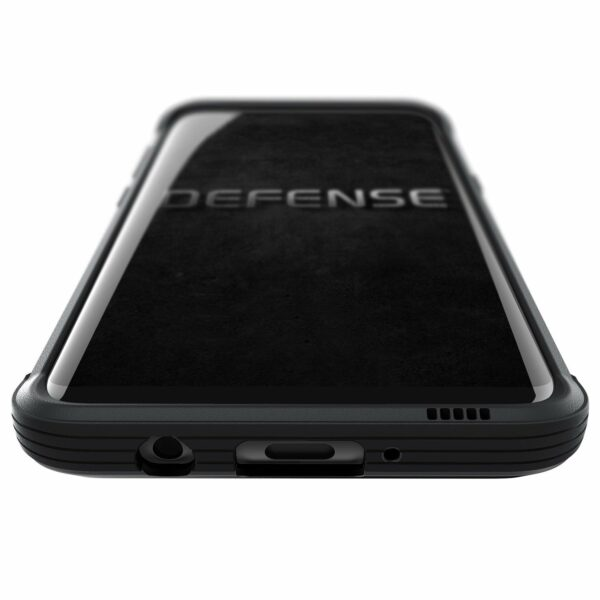 456586 Defenselux Galaxys8 Edge Blackcarbonfiber 02 2048x2048.jpg
