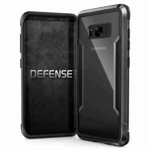 456609 Defenseshield Galaxys8 Edge Black 00 2048x2048.jpg