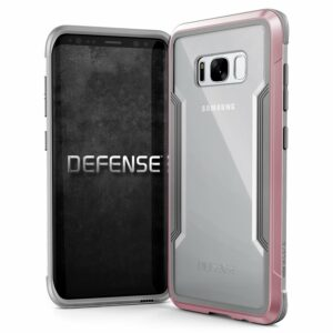456616 Defenseshield Galaxys8 Edge Rosegold 00 2048x2048.jpg