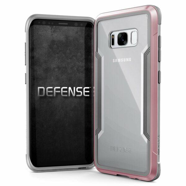 456616 Defenseshield Galaxys8 Edge Rosegold 00 2048x2048.jpg