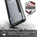 468213 Xdoria Defenseshield Galaxys9 Black 01 2048x2048.jpg