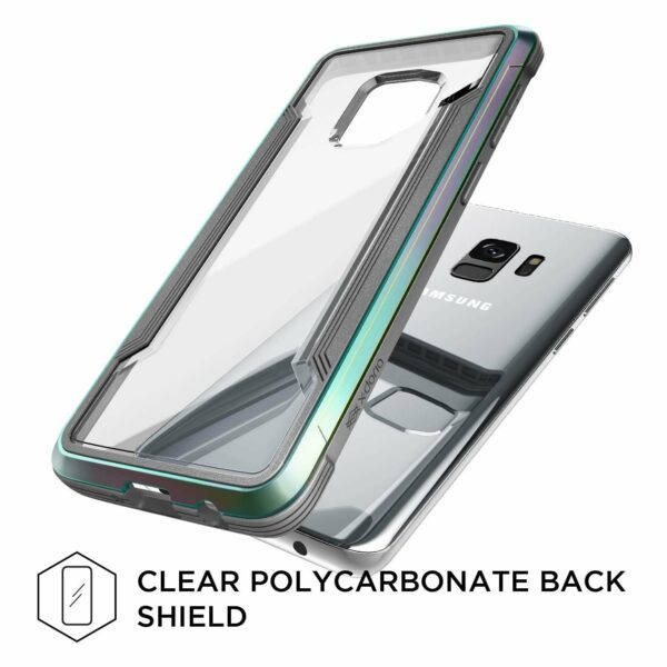 468237 Xdoria Defenseshield Galaxys9 Iridescent 03.jpg