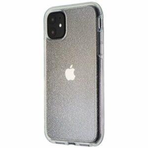 מגן otterbox לאייפון 11 פרו מקס נצנצים
