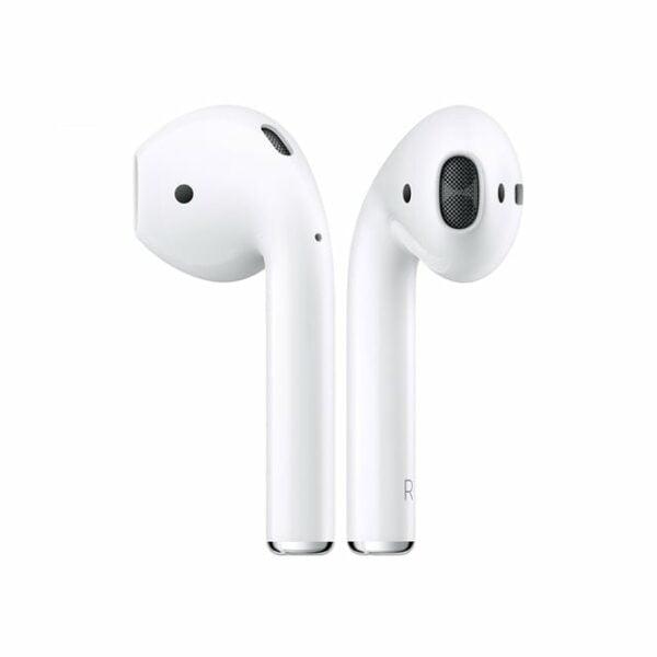 Airpods Bluetooth.jpg 640x640.jpg