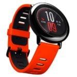 Amazfit Pace Smartwatch 1200x628 1.jpg