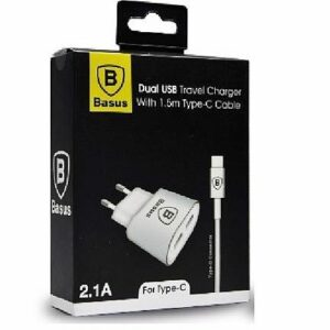 Basus Type C 2.1a E1555339365905 1.jpg
