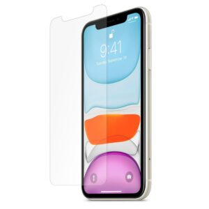 Best Iphone 11 Screen Protector Belkin 1.jpg