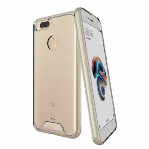 Chiron Case By Toiko Xiaomi Redmi A1 5x 1.jpg