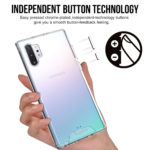 Chiron Case For Samsung Note105 1 1.jpg