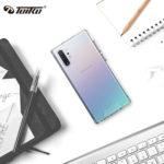 Chiron Case For Samsung Note107 1 1.jpg
