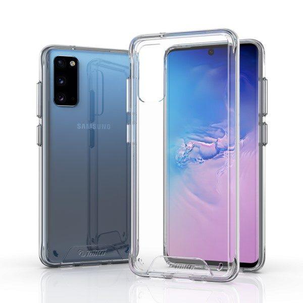Chiron Case For Samsung S20 1.jpg