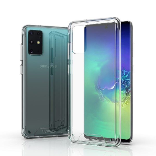 Chiron Case For Samsung S20 Plus2 1.jpg