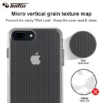 Cyclone Case For Iphone 7 8 1.jpg