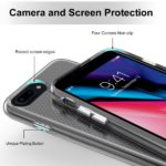 Cyclone Case For Iphone 7 8 3 1.jpg