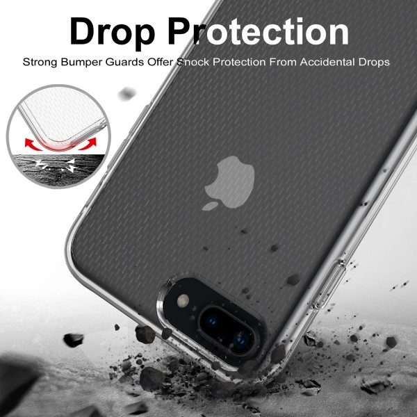 Cyclone Case For Iphone 7 8 4 1.jpg