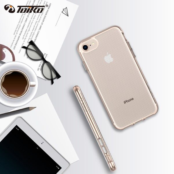 Cyclone Case For Iphone 7 8 1 1.jpg