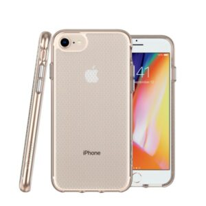 Cyclone Case For Iphone 7 8 5 1.jpg