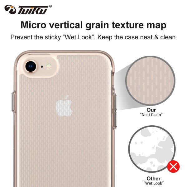 Cyclone Case For Iphone 7 8 6 1.jpg