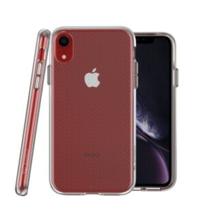 Cyclone Case For Iphone Xr5 1.jpg