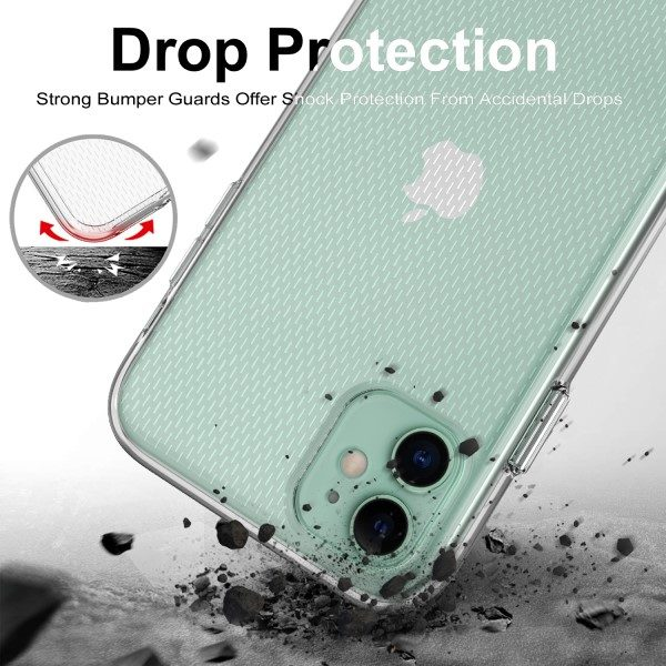 Cyclone Case For Iphone111 1.jpg