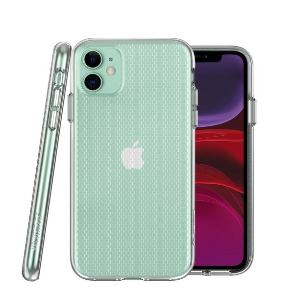 Cyclone Case For Iphone117 1.jpg