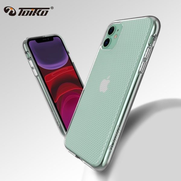 Cyclone Case For Iphone118 1.jpg