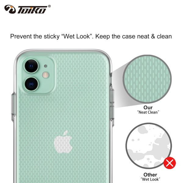 Cyclone Case For Iphone119 1.jpg