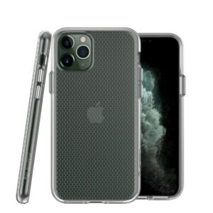 Cyclone Case For Iphone11 Pro Max2 1.jpg