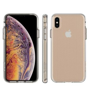 Cyclone Case For Iphonex3 1.jpg