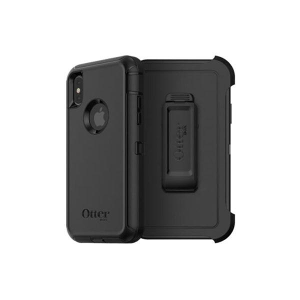 Defender Iphone X.jpg