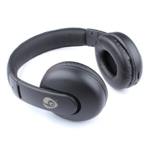 Ette Mx888 Wireless Bt Headphone With Mic 1.jpg