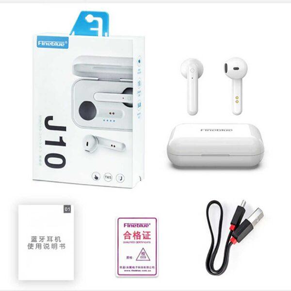 Fineblue J10 Tws Bluetooth V5 0 3d 1.jpg Q50 1 1.jpg