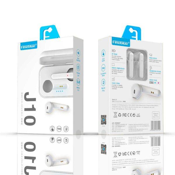 Fineblue J10 Tws Bluetooth V5 0 3d 1.jpg Q50 1.jpg