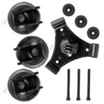 For Gopro Accessories Low Angle Removable Gopro 2 1.jpg