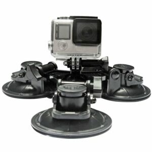 For Gopro Accessories Low Angle Removable Gopro E1538064511471 1.jpg